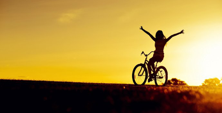 Varejo Bicicleta
